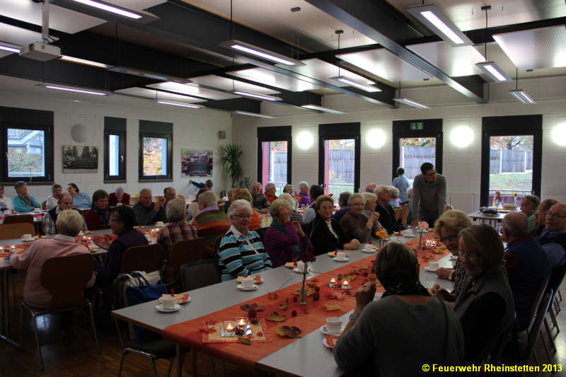 20131123 Foerderverein Seniorennachmittag 10